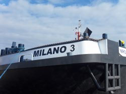 Nazwa statku