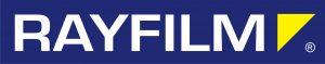 Logo Rayfilm